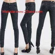 www.22best.com , levis Jeans, Lady Jeans