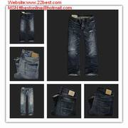 TR  Newest Jeans, www.22best.com