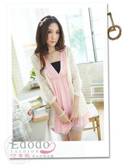 Wholesale Asian Japanese HK Korean Fashion Apparel