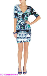 wholesale Karen Miller dress