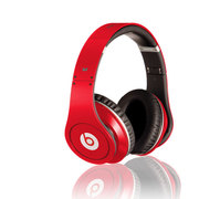 Listening to music you can choose monster beats