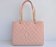 The most fashionable and glamorous Chanel handbags online