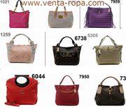 brand Bags: LV,  Channel,  Fendi,  ED Hardy,  Gucci.