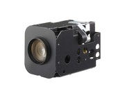 Sony FCB-EX990DP Color CCD Camera