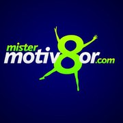 Mister Motiv8or Personal Training