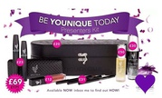 Want to work from home? I have a Younique Opportunity For You!