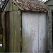 A1 Asbestos Removal