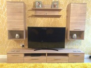 TV UNITS & matching furniture