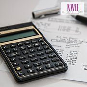 Payroll Services Darlington by NWD Accountancy
