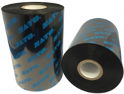 Label printer,  scanners & ribbons by ASL